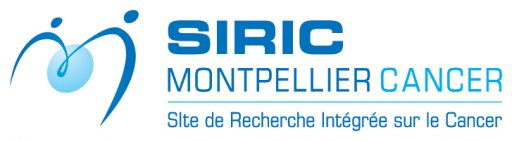 SIRIC Montpellier Cancer