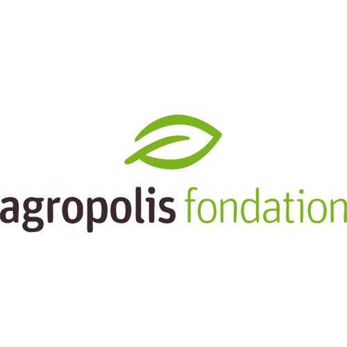 Agropolis Fondation
